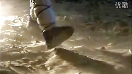 霹雳布袋戏 视频:86 播放:27