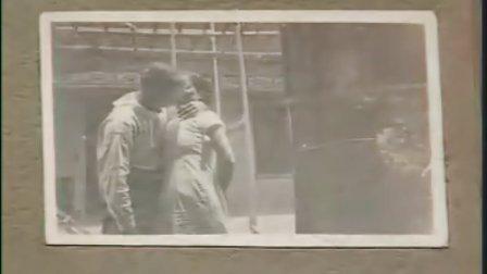 中国抗日战争纪实03