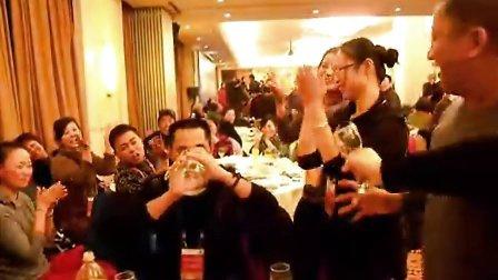 视频-中国互助旅游网的频道