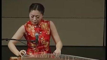 罗小慈专辑-视频-优酷古筝视频工控教程图片