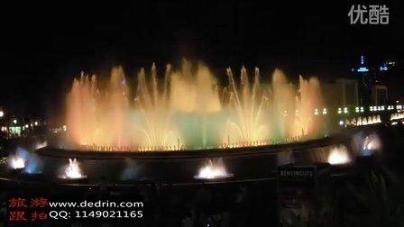西班牙景點歐洲景點歐洲旅游西班牙旅游