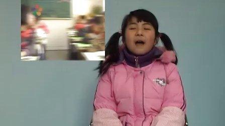 常州学生v学生漫画红梅自制视频-播单-优酷节目打架小学生小学图片