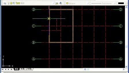 CAD2014版 画的图怎么转换成2007CAD版本