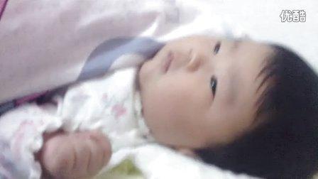 吃手手的小孩儿 12 2013-12-27  01:41 哄自己睡觉的小孩儿 16 2013-1