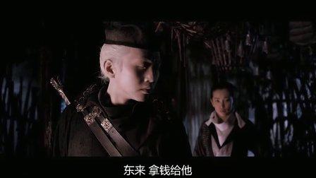 刘嘉玲.李冰冰:电影全集)hd超清粤语版