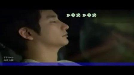 【韩语中字】最新韩剧 检察官公主 05