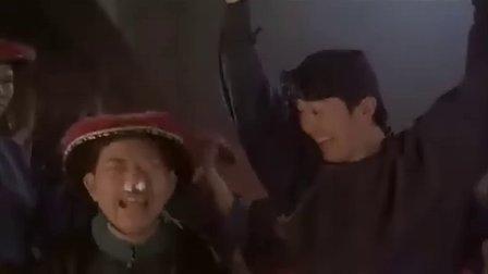 【涛涛】周星驰经典电影全集【九品芝麻官之白面包青天】国语版