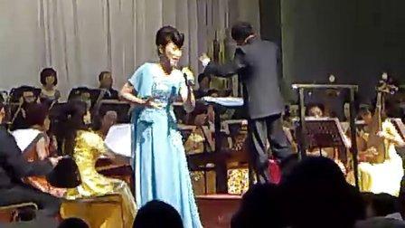 2010-09-21                           07:27 洪湖人民心愿