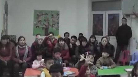 星艺双语幼儿园