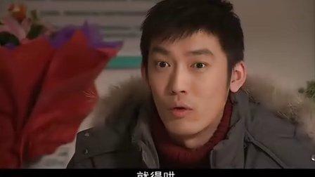 (2010年)中国大陆(家庭情感)电视剧(牵挂)第一集(国语)领衔主演(牛莉 张国强 刘威)