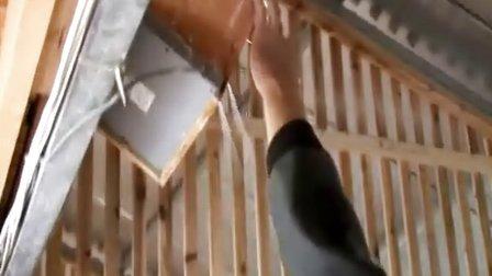 搜鸽网视频宣传片-视频-3023广告-3023.co视频制作慢速图片