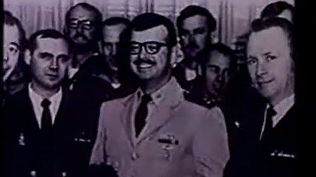 世界大战100年 第九部 间谍战揭秘13