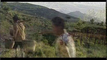 匪汉子 01