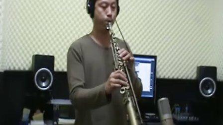 【萨克斯风】10部史诗级最精彩的萨克斯独奏曲 哔哩哔哩 (゜ ゜
