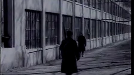 世界大战100年 第九部 间谍战揭秘 01