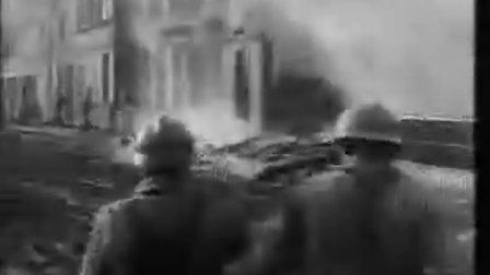 世界大战100年 第二部 第一次大战全程实录 06