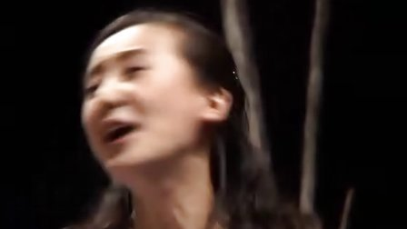 话剧《三姐妹》首演