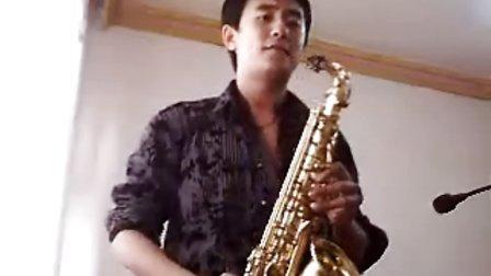 王涵 西海情歌