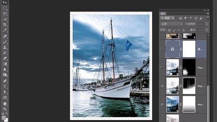001[Photoshop_CS6入门到精通全套视频教程]-Photoshop简介
