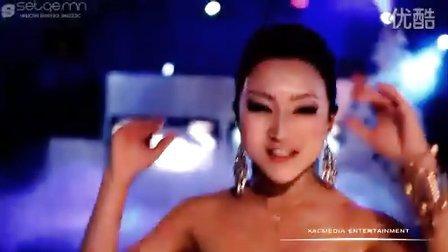 Amina - 00 Tsag 蒙古歌曲