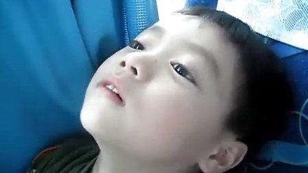 boy小正太