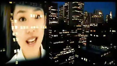 [恨歌hyun]韩国早期组合前三ses高清晰mv爱