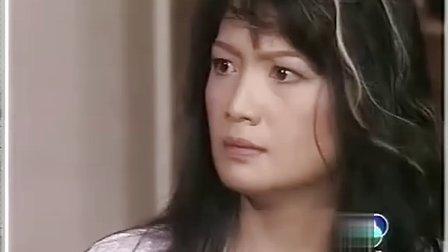 泰劇《愛的牽絆》EP2 Aump Oil