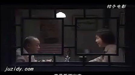 全家福电视剧08