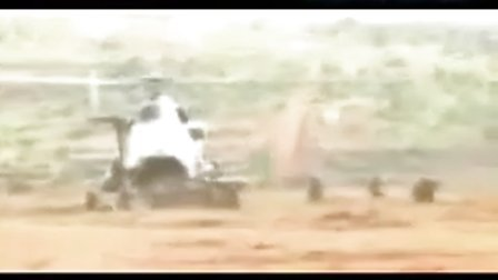 视频-巴乔abcd的频道-优酷视频