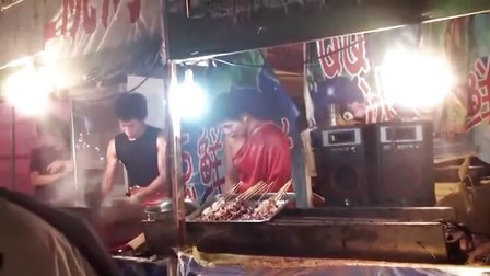 视频: 青岛旅游