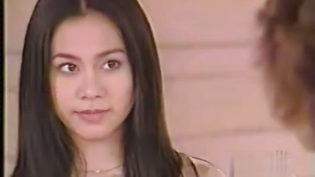 泰剧《哇丽宫》06集 泰语中字 Tik ,Nat 【杰西达邦影迷会】【2001年剧】