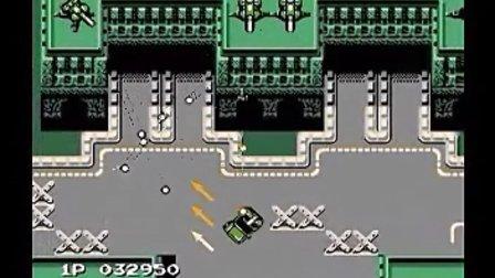 电路板 游戏截图 448_252