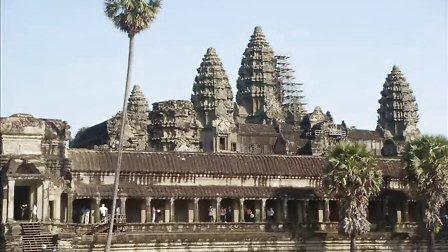 柬埔寨越南旅游