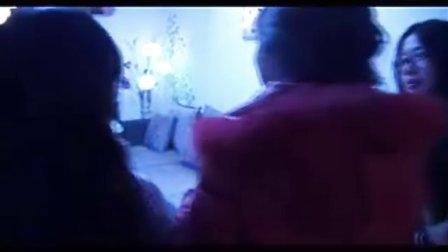 塔萨达尔的频道-优酷视频