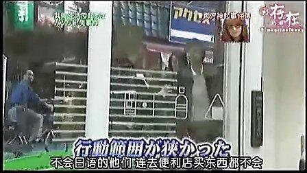 日本电饭电路板