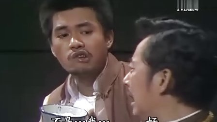 鳄鱼潭 国语/43:04 鳄鱼潭17 双语DVD 在路上SFXCC 495...