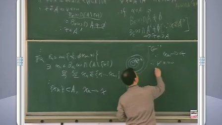 上海交大 泛函分析