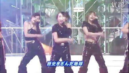 モーニング娘。_-_恋愛レボリューション21(20001210_MUSIX!)【123_0万】