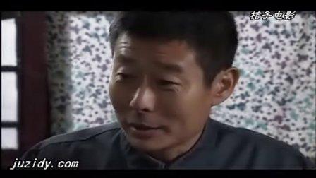 全家福电视剧03