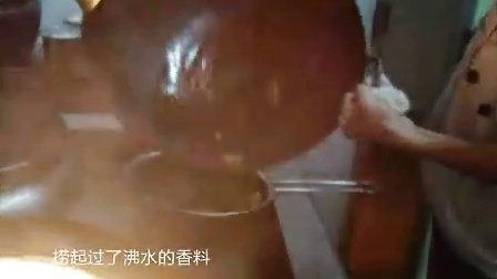 专业隆江猪脚饭香料包制作 QQ372891240  http:www.xxsweet.com