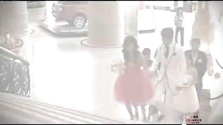 绝对完美的婚礼mv