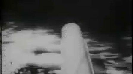 世界大战100年第十三部:二次大战海战实录09—10集