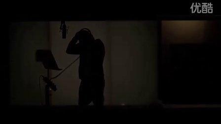 Eminem - No Love
