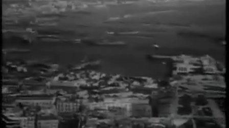 世界大战100年第十三部:二次大战海战实录01—02集