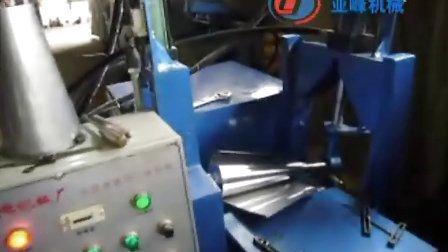 自制液压机械臂结构图