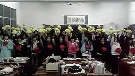 淮阳羲城中学动物园照片