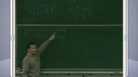上海交大 泛函分析64-6