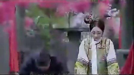 湖南台穿越剧《宫锁心玉》连载中- 播单- 优酷视频nkfust-bbs