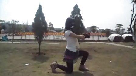 频道-独孤葬血的视频视频夏学图片
