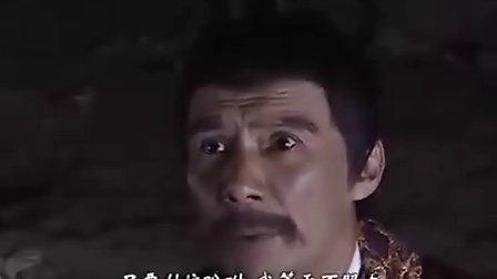 凤求凰18